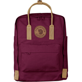 Fjällräven Kanken No. 2 Backpack plum